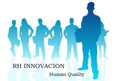 Innovación en el Reclutamiento de Directivos