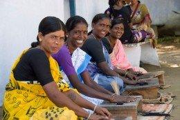 EV Consultoria Alimentaria - Dirección en Femenino ¿Te lo crees?