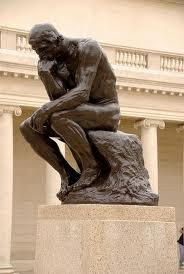 Decisión empresarial ¿fácil, difícil, comprensible, no comprensible?