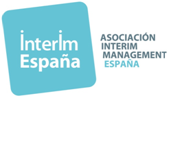 Esther Vázquez-Interim Manager