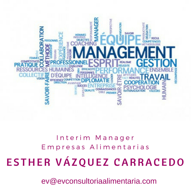 Esther Vázquez Carracedo