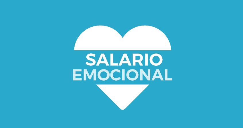 Salario emocional - Meraki