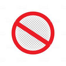 Las Prohibiciones pocas veces ayudan a la seguridad alimentaria