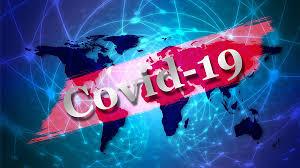 Edición especial: Impacto del Covid19 en la cadena alimentaria