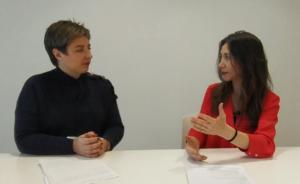 Esther Vazquez Carracedo-Conversaciones Alimentarias