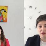 Conversaciones Alimentarias-Esther Vazquez Carracedo