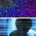 Ciberseguridad-Empresa alimentaria