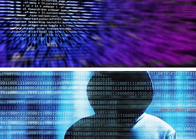 Ciberseguridad en la empresa alimentaria