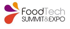 Esther Vazquez Carracedo Conferencia Industria Alimentaria 4.0 ¿ moda, necesidad o un recurso más?