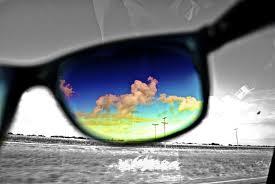 ¿Y si lo miramos con otras gafas? - Etiquetado - EV Consultoría y Calidad Alimentaria