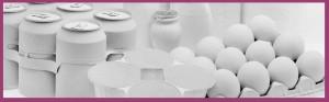 alimentos de marca blanca - EV Consultoria y Calidad Alimentaria